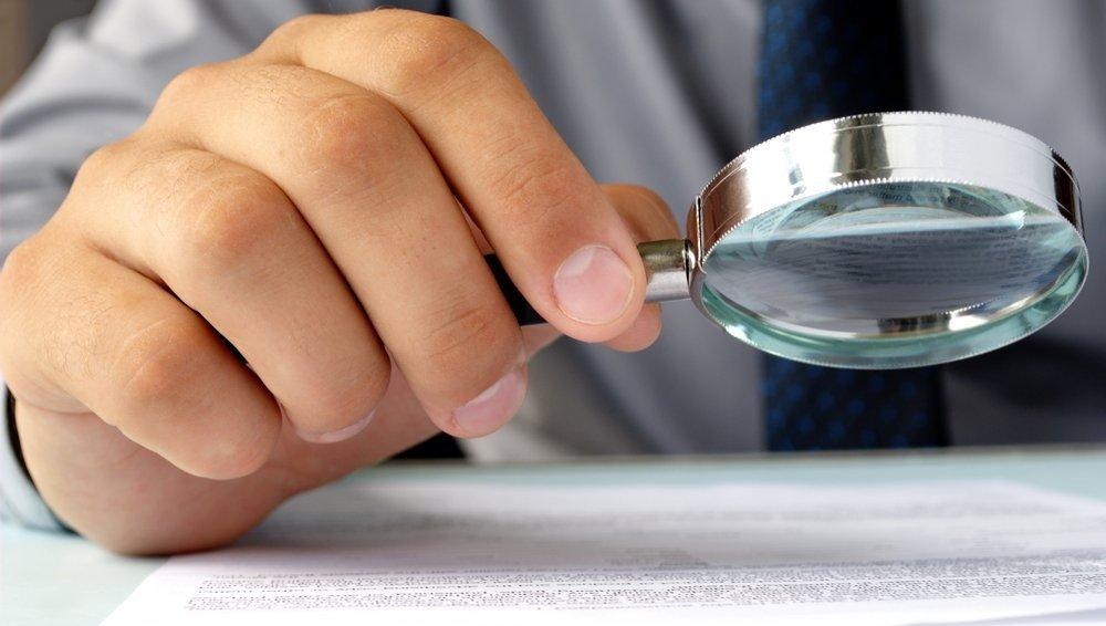 Um caso concreto de efetivação da Lei 13.245/2016