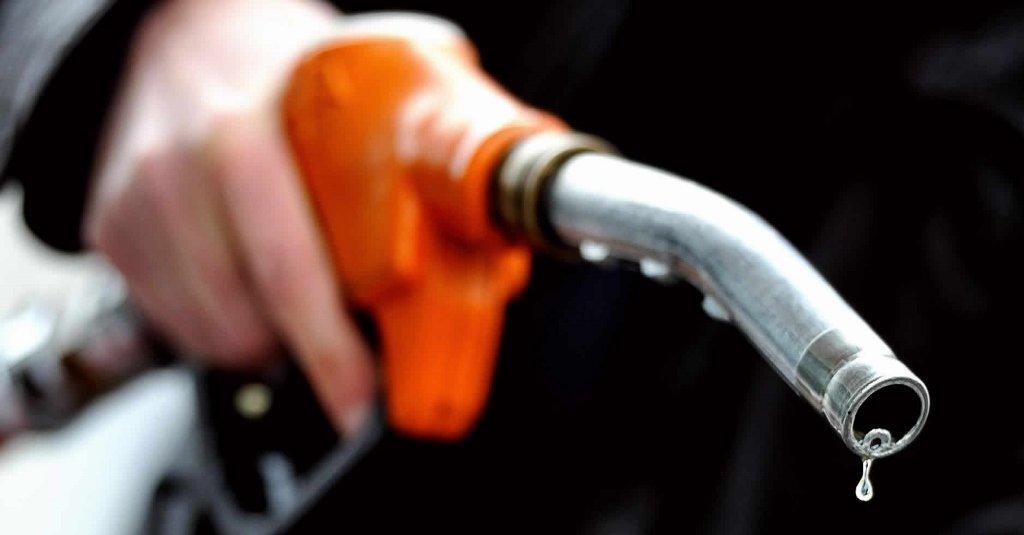 Adulteração de combustível e Direito Penal mínimo