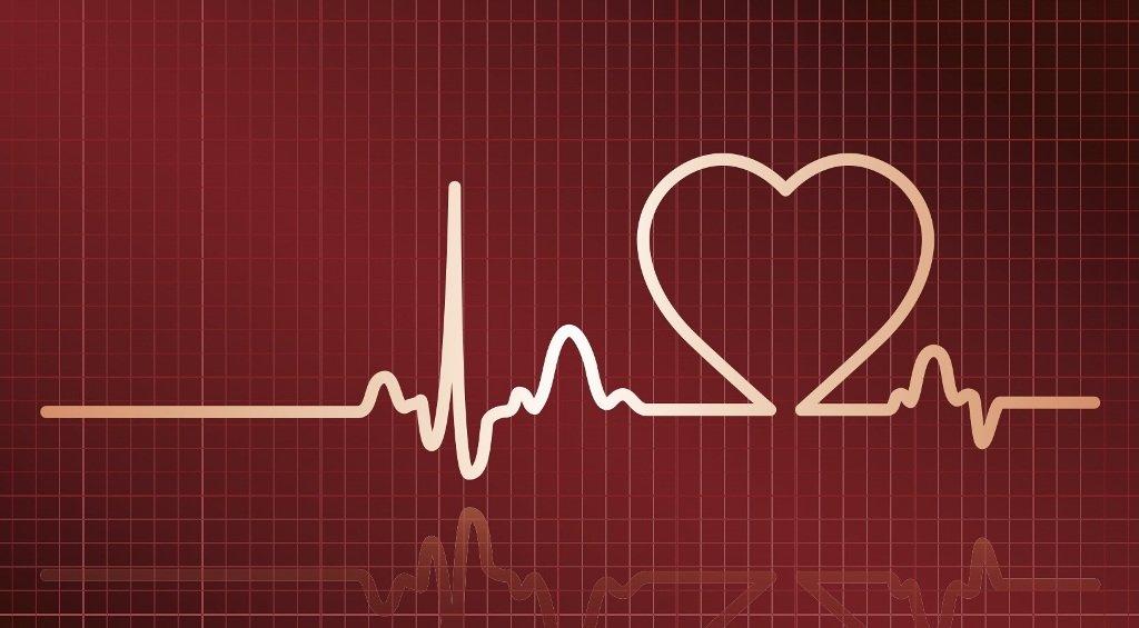 Dispositivos médicos eletrônicos na mira dos hackers
