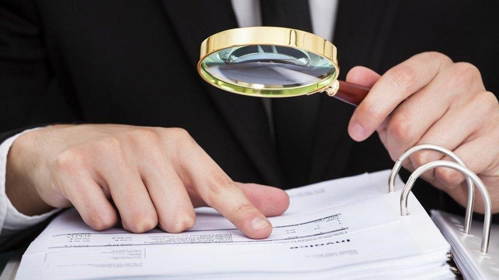 A investigação e a Lei 13.245/2016: mudanças para quem?