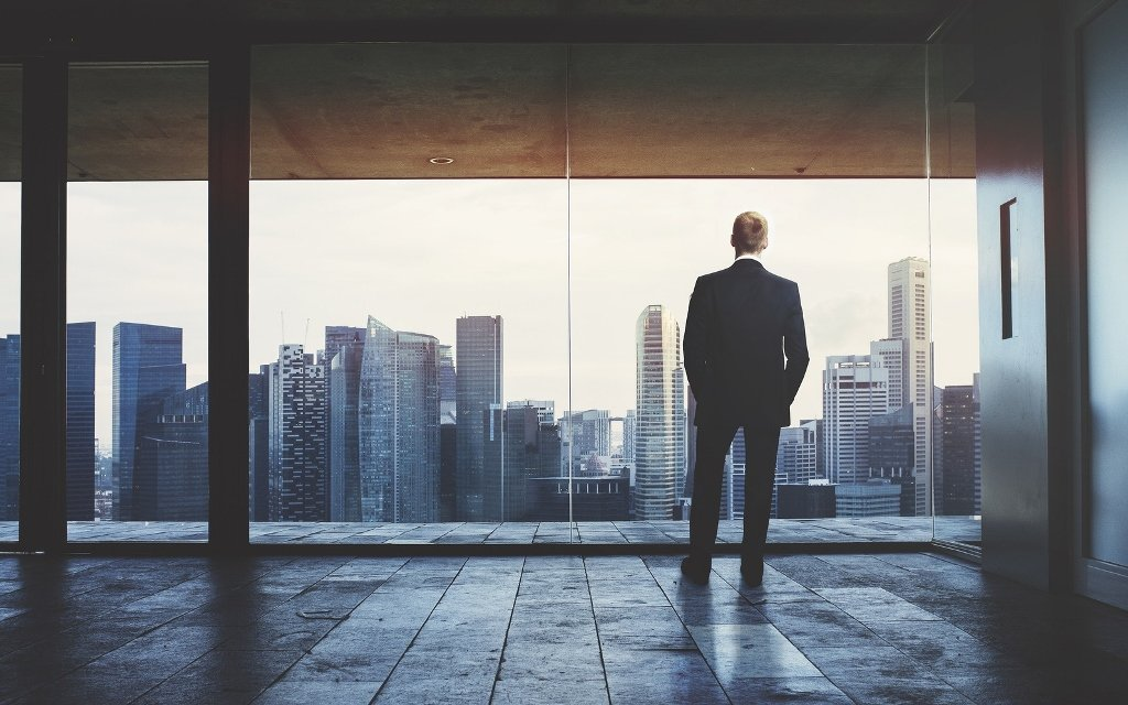 Advocacia criminal e os riscos da profissão