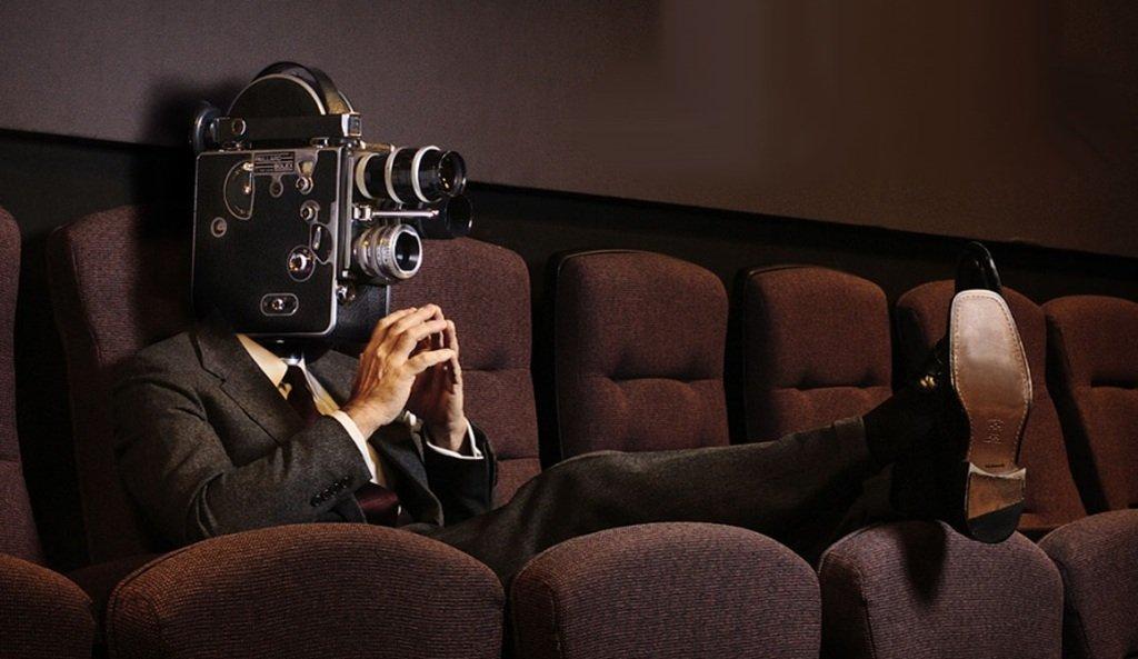 8 filmes sobre Advocacia Criminal que você não pode deixar de assistir