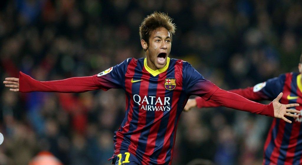Rejeição da Denúncia: o novo drible inventado por Neymar