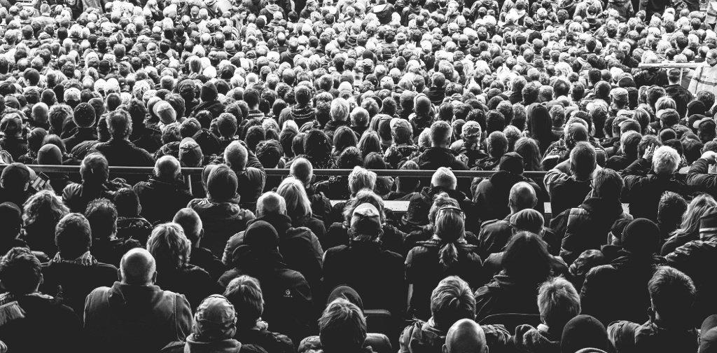 Populismo e Direito Penal Simbólico