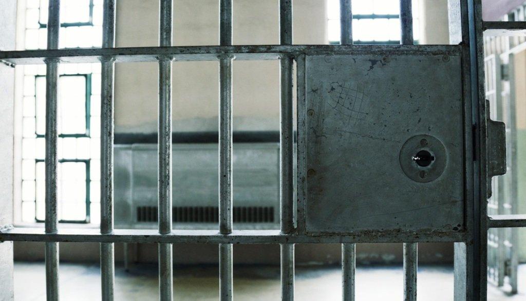 A prisão temporária e sua constitucionalidade (ou não)