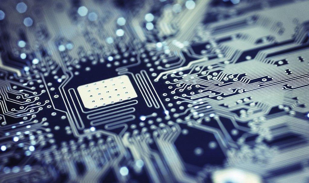 Novas tecnologias e direitos humanos: reflexões iniciais