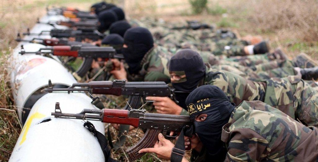 A função do Direito Penal no combate ao terrorismo