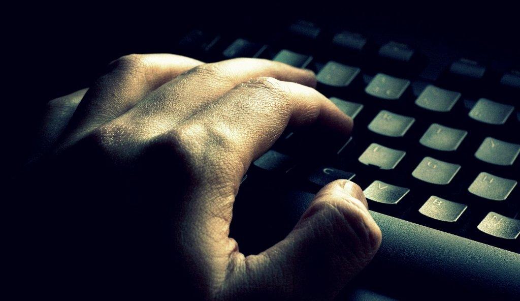 O papel da vítima no contexto das novas tecnologias