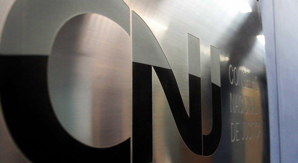 O CNJ e a interceptação das comunicações de dados