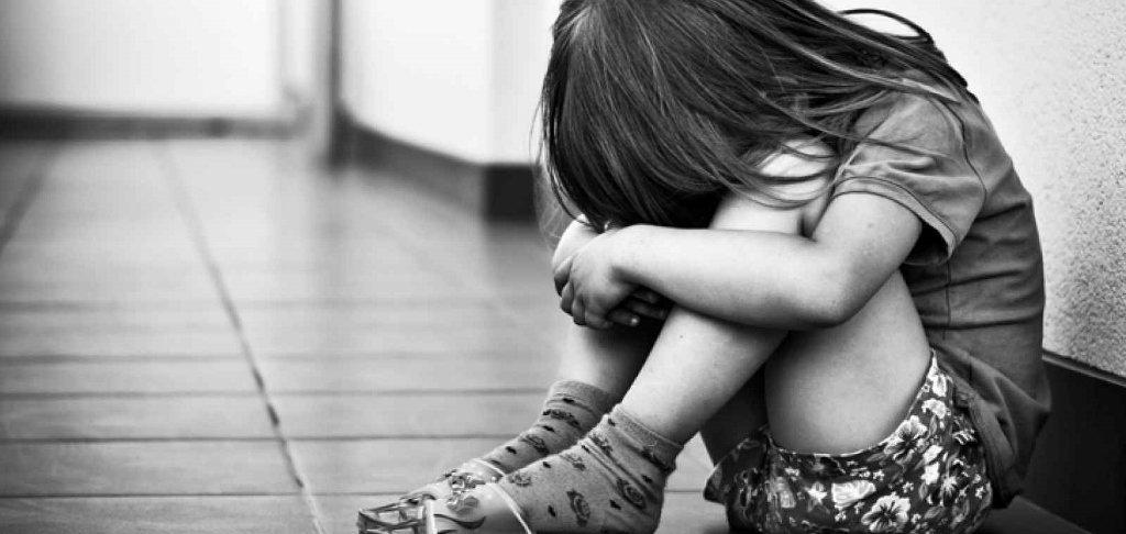 Estupro: realidade e ultra-realidade