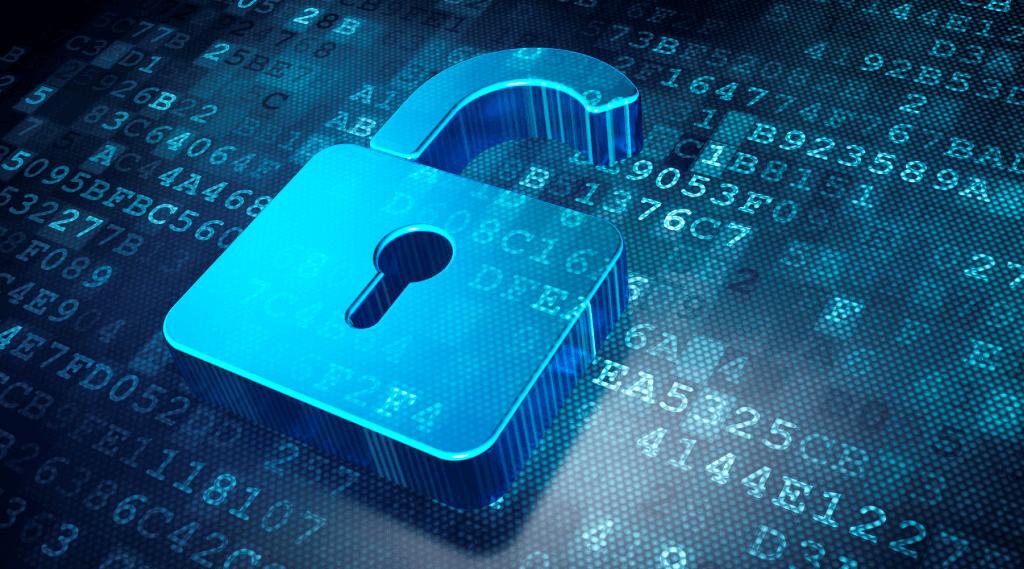 O sigilo pessoal e as novas tecnologias