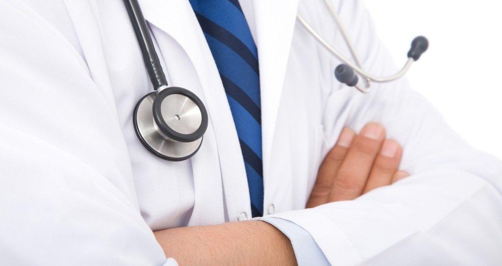 A responsabilidade penal do médico