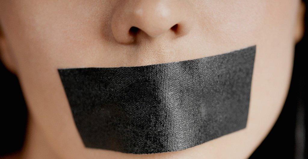 """O direito ao silêncio: """"quem não deve, não teme""""?"""