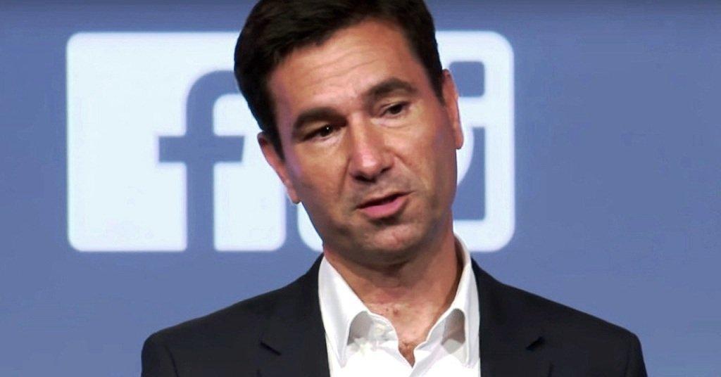 O que ninguém falou sobre o caso do Facebook