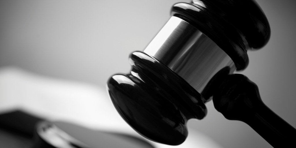 Prova processual penal como fenômeno de linguagem