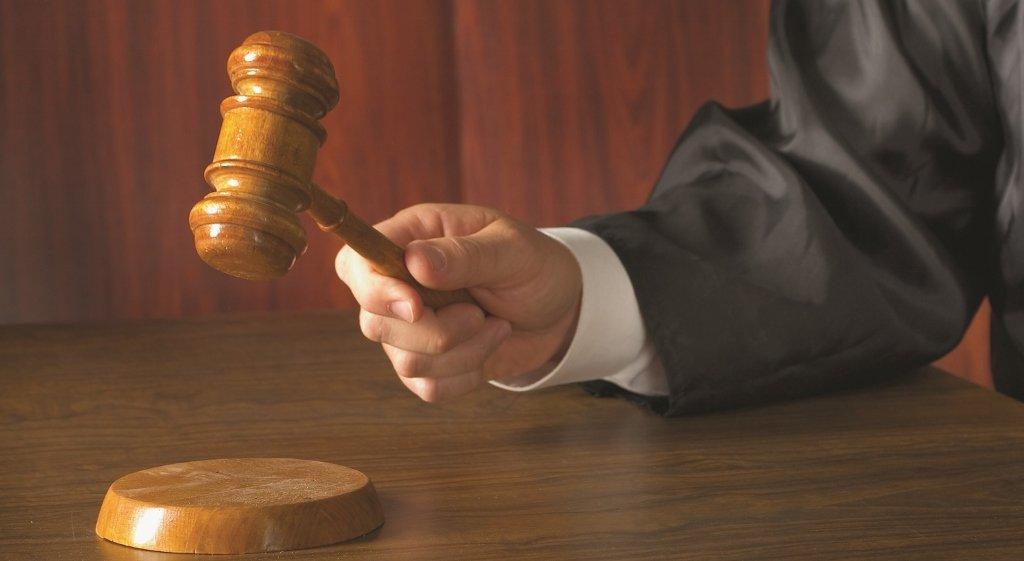 O princípio da identidade física do juiz