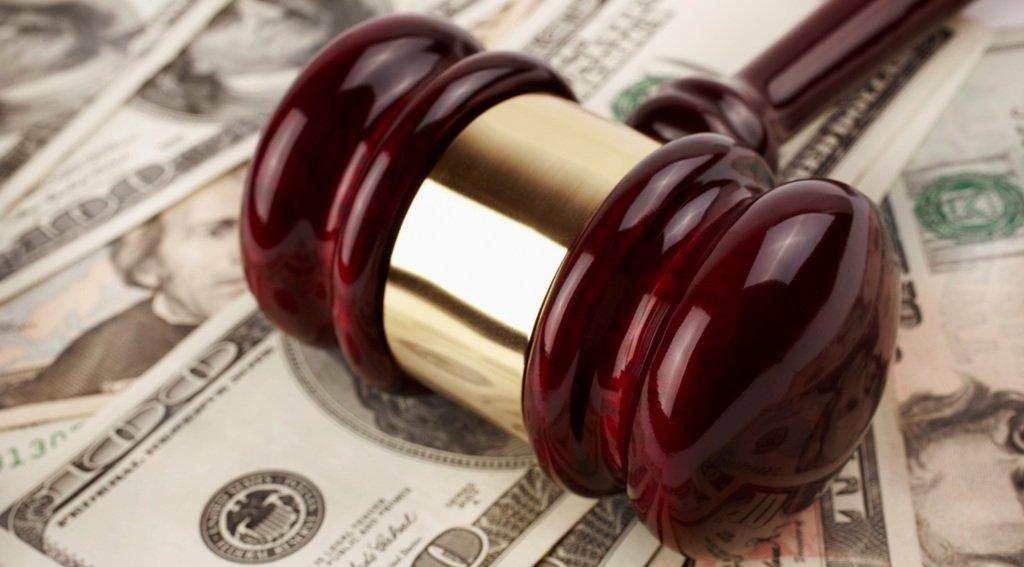 Da ação penal nos crimes de lavagem de dinheiro
