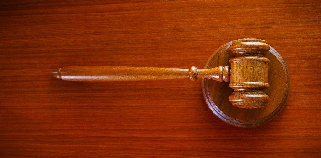 Desaforamento no Tribunal do Júri e a comoção social
