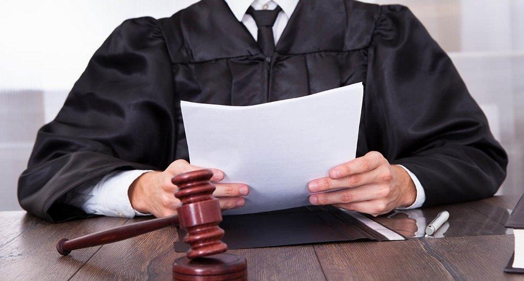 A condução coercitiva e o poder geral de cautela do juiz criminal