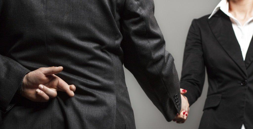 Entrevista, interrogatório e detecção de mentiras: análise de veracidade (pt. 2)