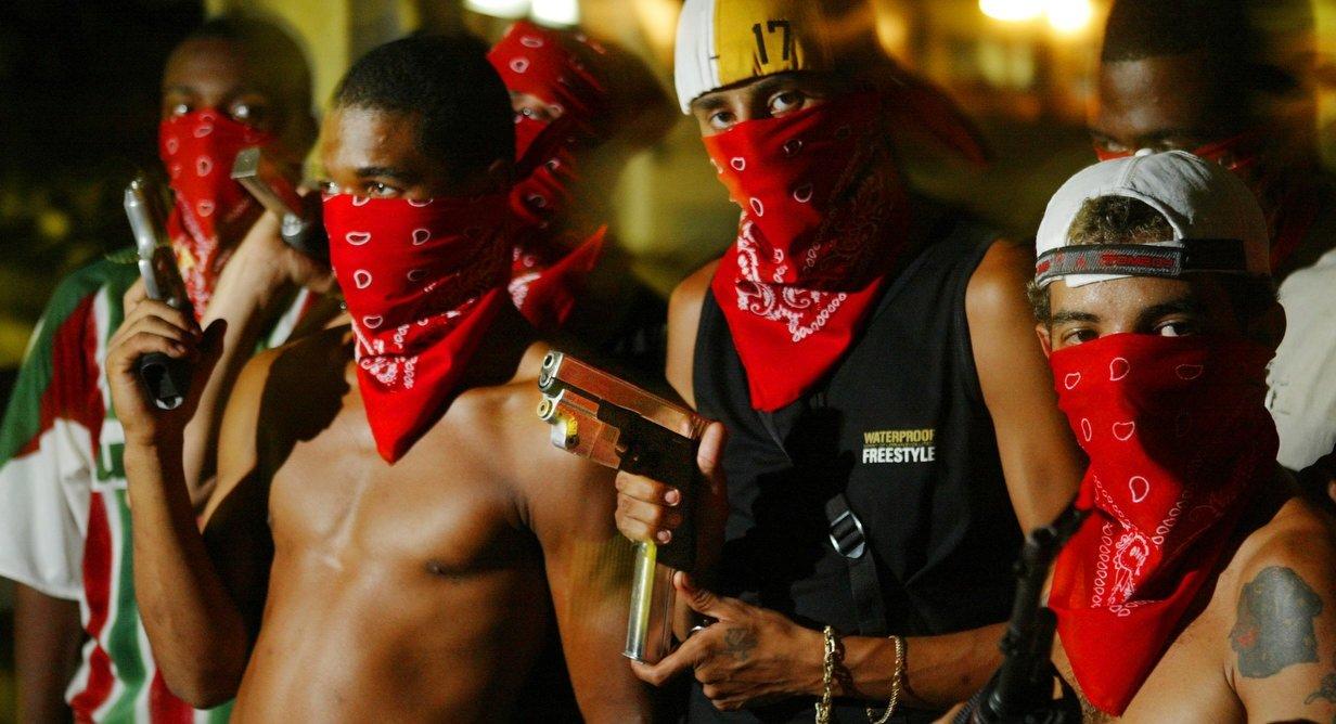 São Paulo e a contaminação do sistema prisional brasileiro (Parte 1)