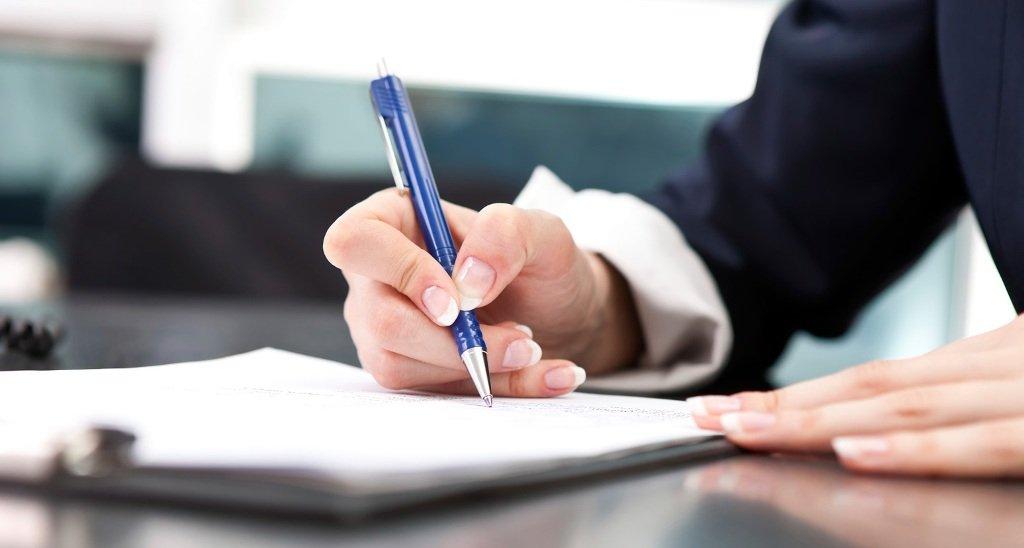 É possível cancelar um acordo de delação premiada já homologado?