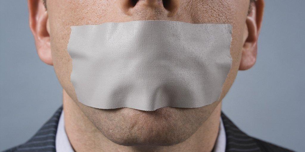 O direito ao silêncio e o utilitarismo processual penal