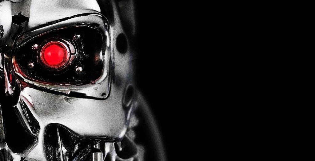 Inteligência artificial e crimes: estamos caminhando para uma Skynet?
