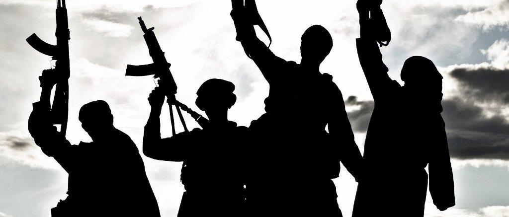 Lei antiterrorismo e o terror da insegurança jurídica