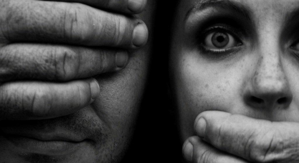 Violência de gênero 'maquiada' nas Universidades