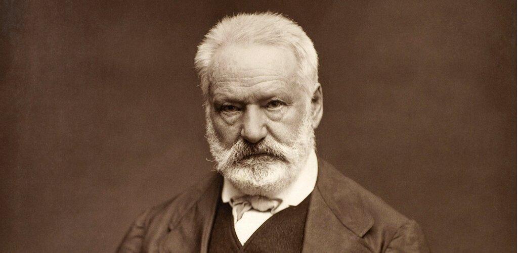 Os Miseráveis e os estudos criminais de Victor Hugo