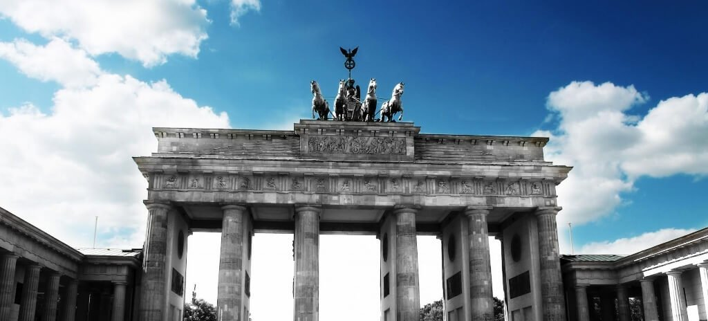 Delação premiada e prisão preventiva: (não estamos em Berlim)