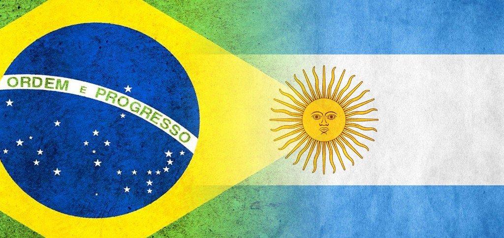 A justiça de transição na Argentina e no Brasil