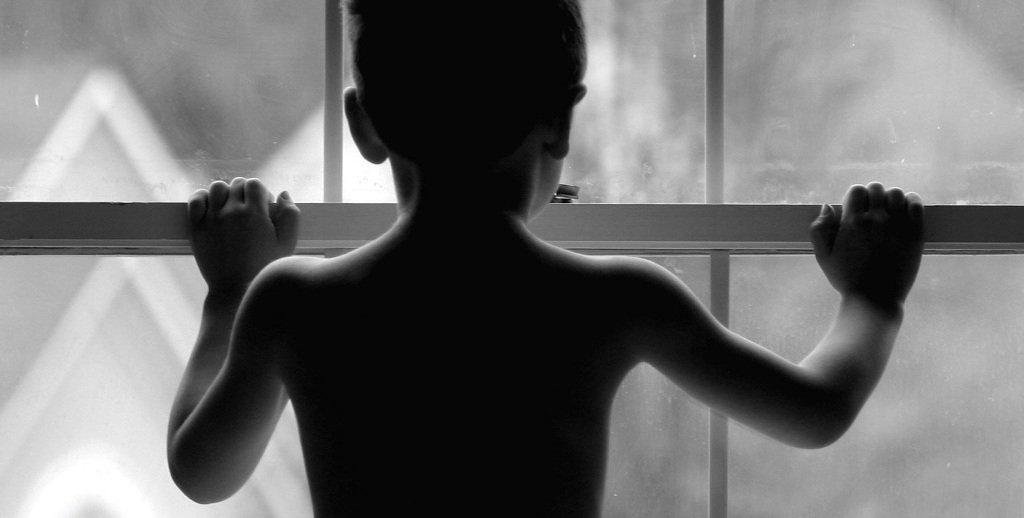 Estupro de vulnerável, a palavra da vítima e os riscos da condenação
