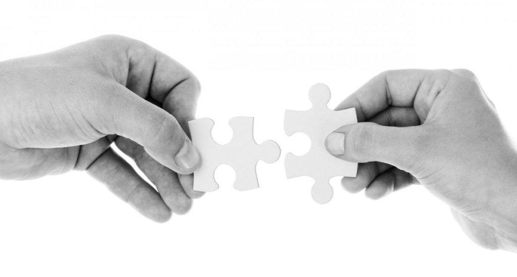 Medidas assecuratórias em Cooperação Internacional