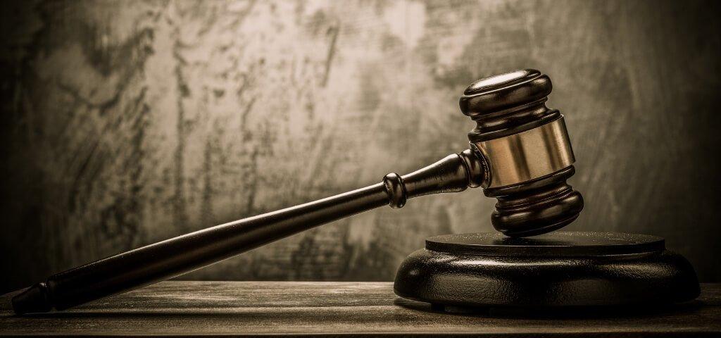 Uma nova hipótese para a Revisão Criminal