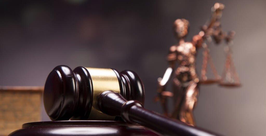 Racionalidade penal e o direito administrativo sancionador