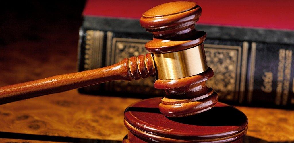 O juiz pode rejeitar a denúncia após a resposta à acusação?