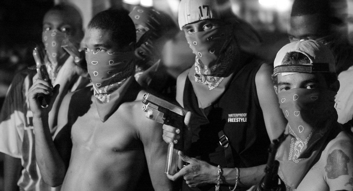 São Paulo e a contaminação do sistema prisional brasileiro (Parte 2)