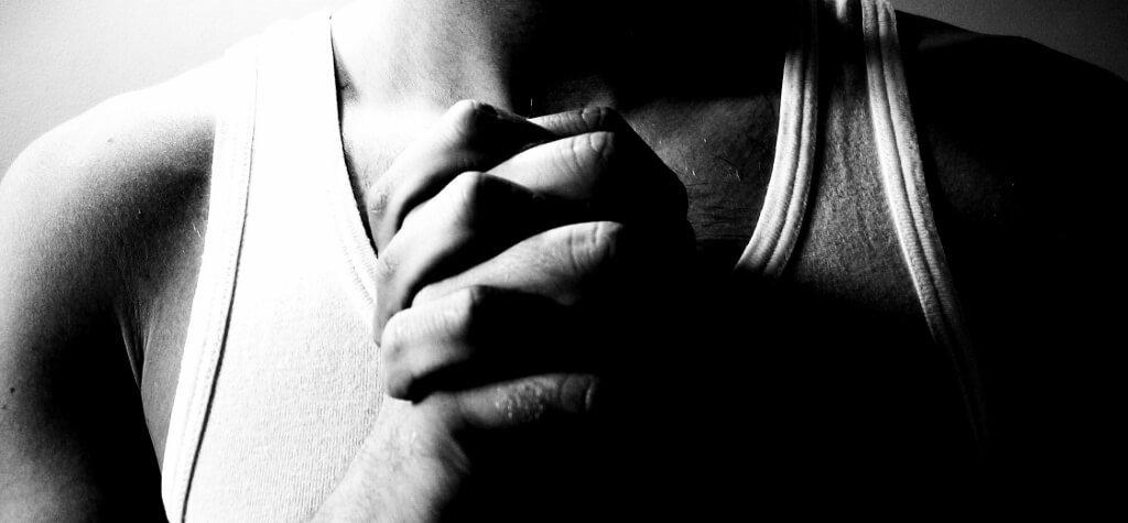 Crime e espiritualidade