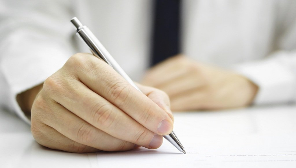 O poder requisitório como função judicial atípica do Delegado