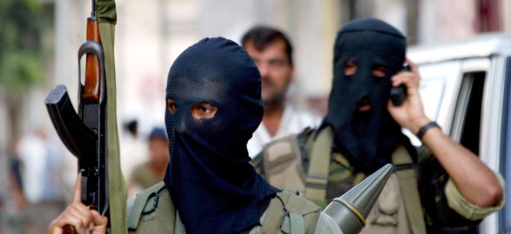 A nova Lei Antiterrorismo brasileira