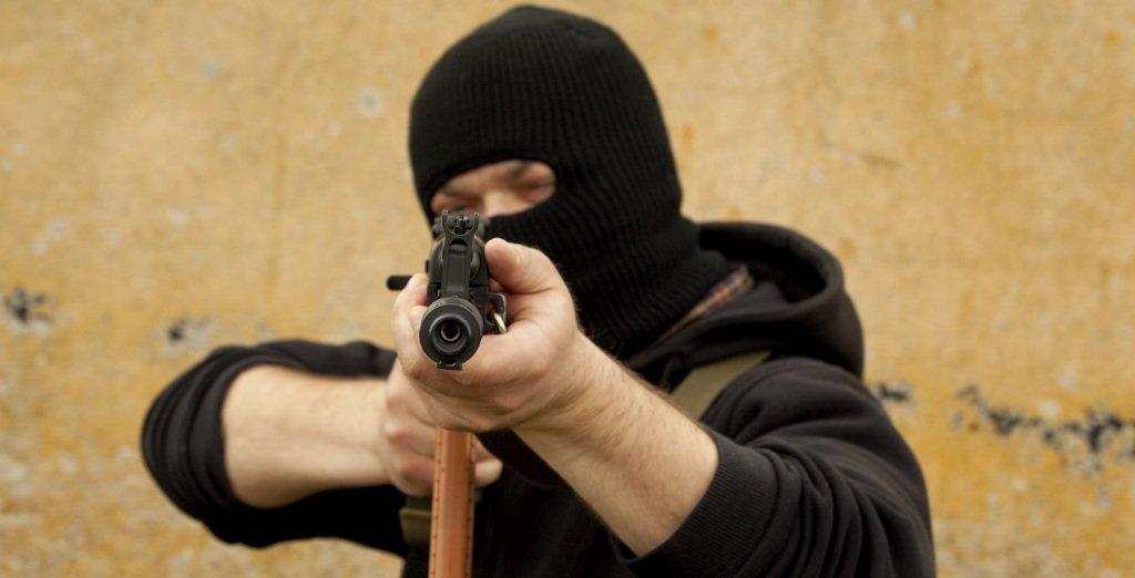 A inconstitucionalidade do art. 11 da Lei Antiterrorismo