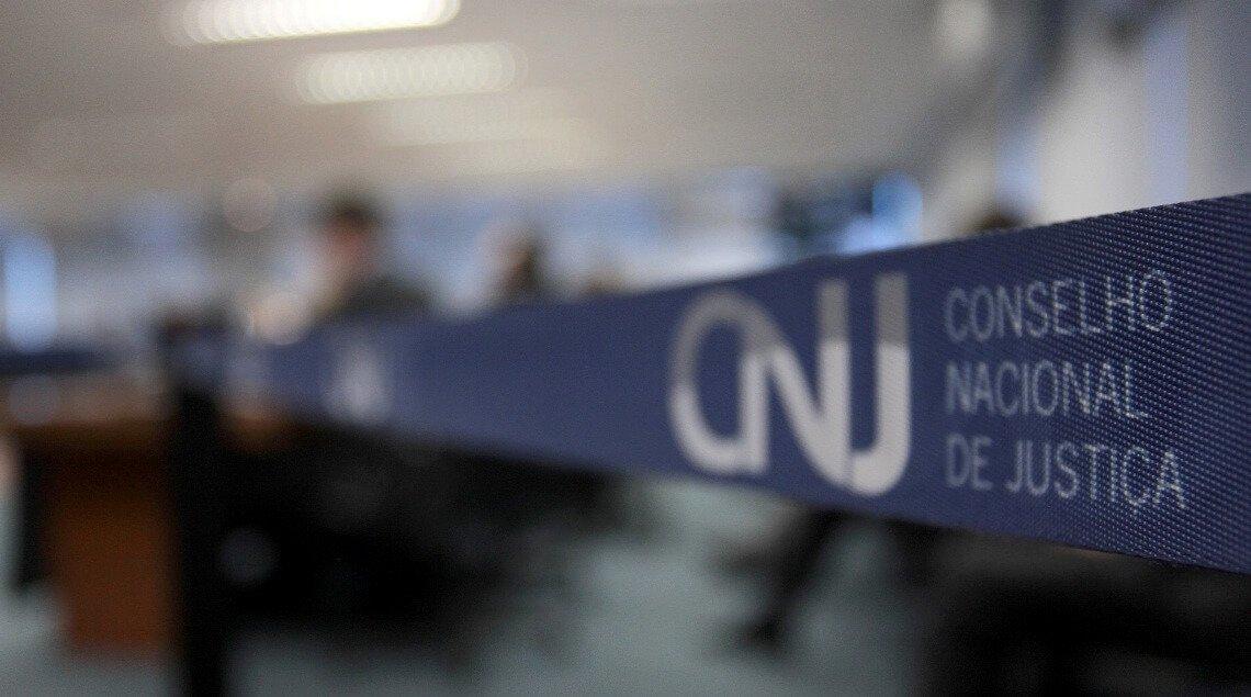 A audiência de custódia conforme  a resolução nº 213/2015 do CNJ