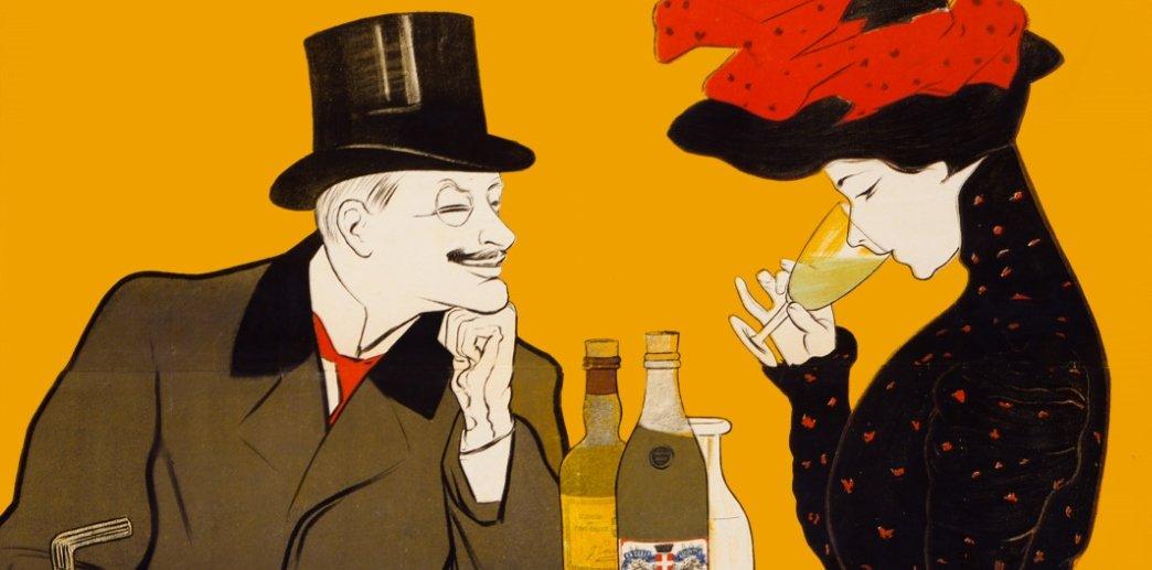 Os crimes do absinto e sua proibição (II)