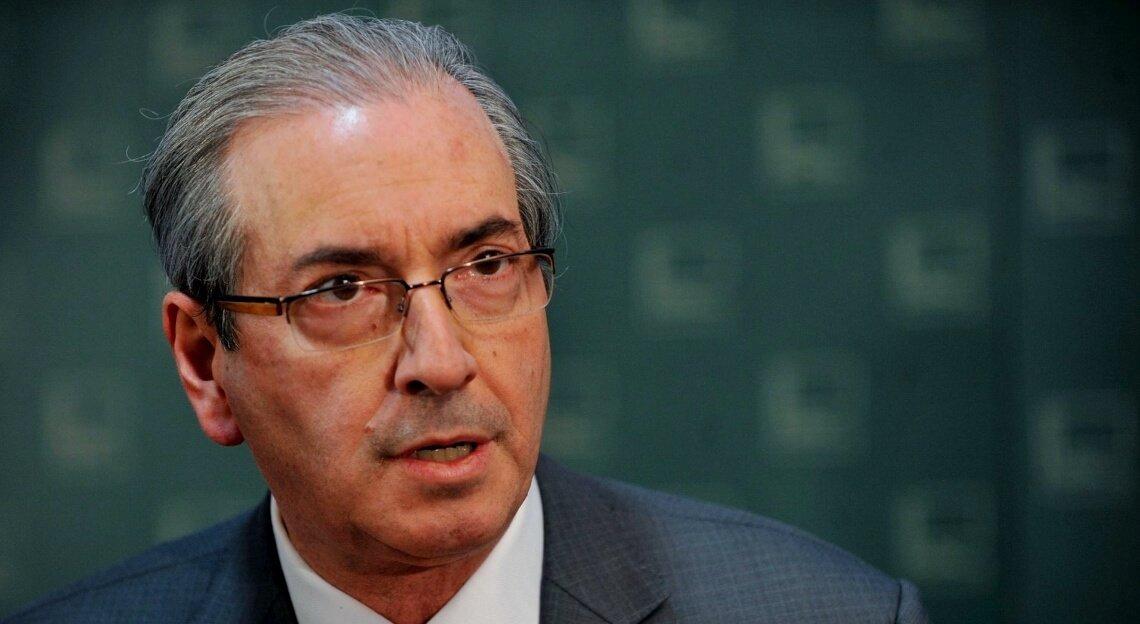 Por que Eduardo Cunha mantém a prerrogativa de função no STF?