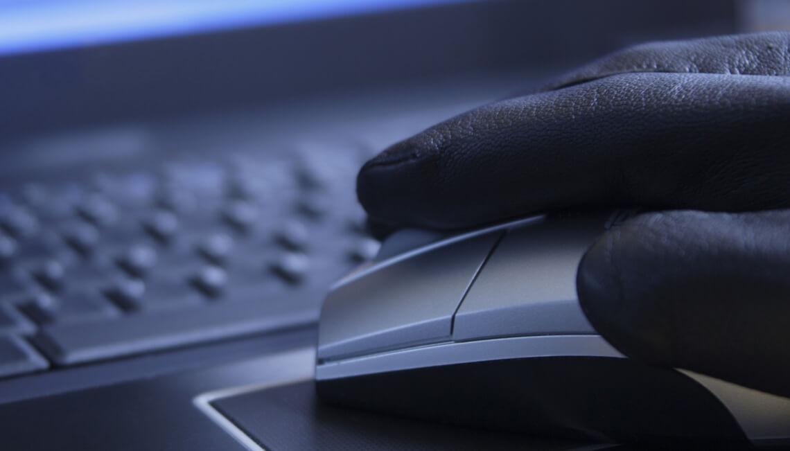 Os crimes eletrônicos na atual realidade brasileira