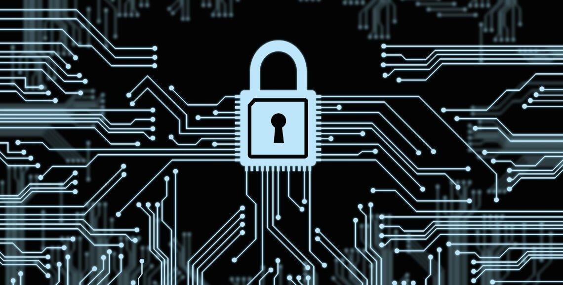 Inserção de dados falsos em sistema de informações