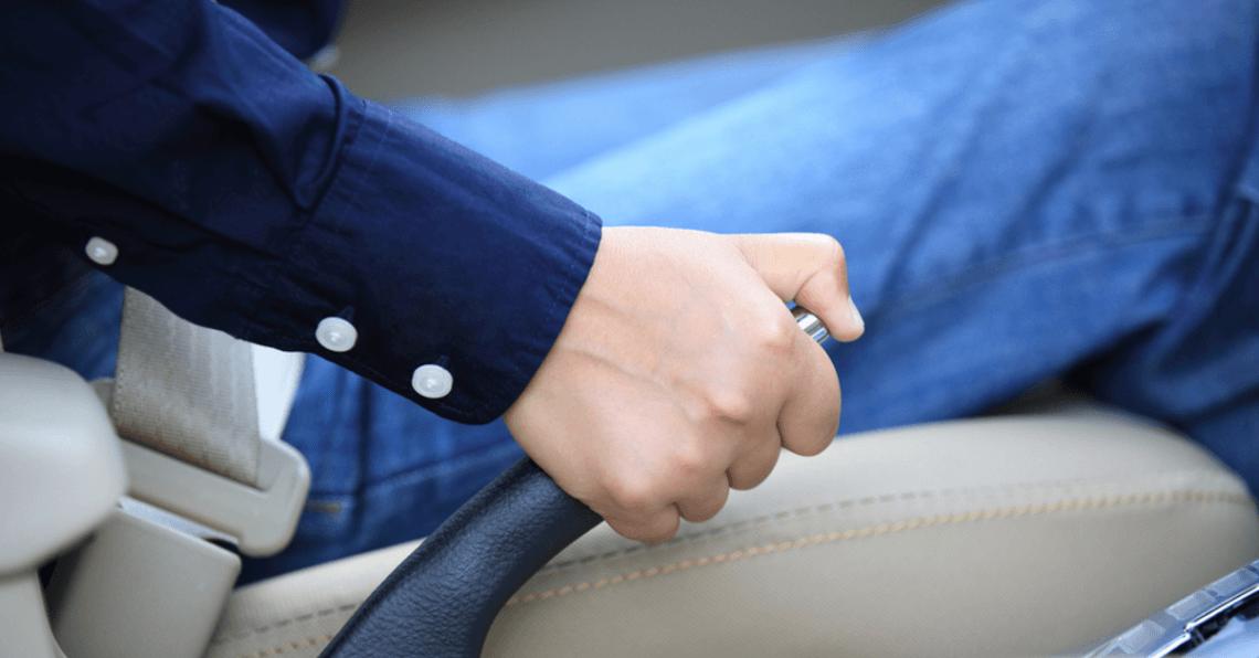 Casos práticos de uma Delegacia de Polícia: Código Penal x Código de Trânsito