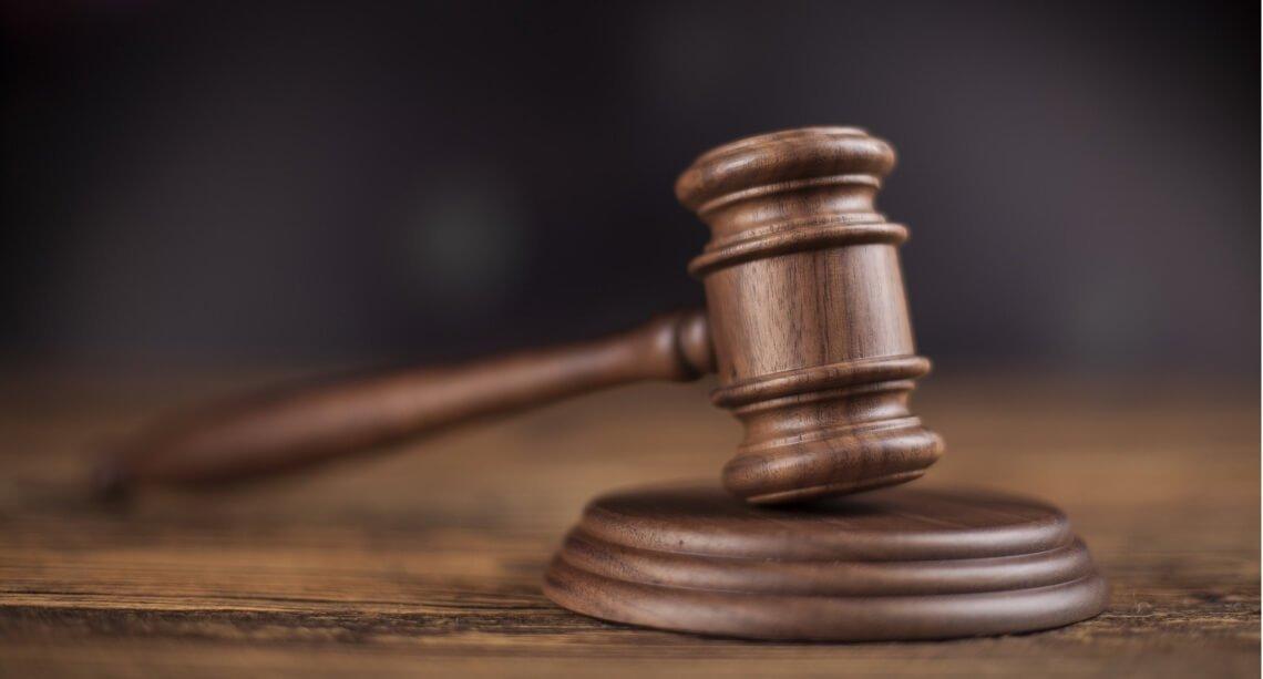 O que é a justificação criminal?